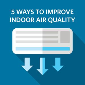 5-ways-improve-indoor-air-quality-quickly